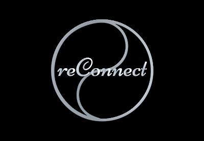 reConnect Prem